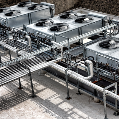 clima-cool-Commercial-air-conditioning-systems