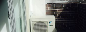 energy star ratings of air conditioners
