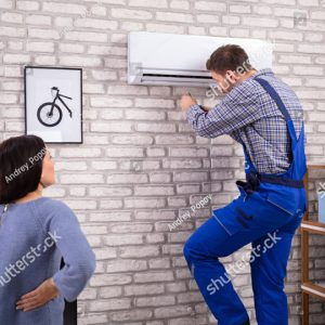 residential-air-conditioning-systems north sydney