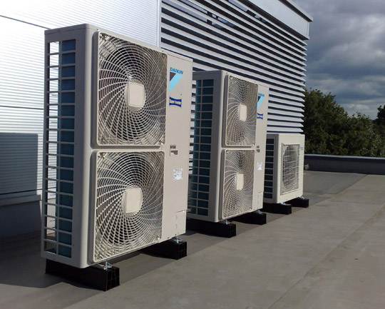 Daikin-air-conditioning-sales