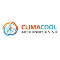 Climacoool Air Conditioning Sydney
